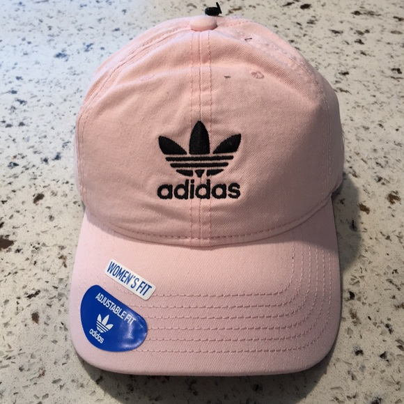b5e08495a3f Adidas Accessories - Brand New!!! Adidas Women s Adjustable fit Hat.